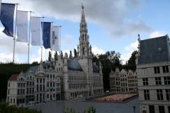 Brussel-0763-Mini-Europe-België