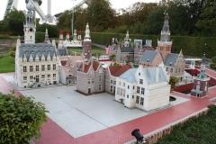 Brussel-0767-Mini-Europe-Nederland