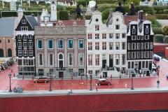 Brussel-0775-Mini-Europe-Nederland