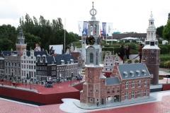 Brussel-0777-Mini-Europe-Nederland