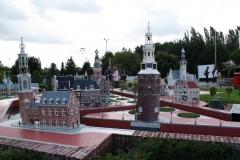 Brussel-0778-Mini-Europe-Nederland