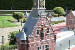 Brussel-0782-Mini-Europe-Nederland