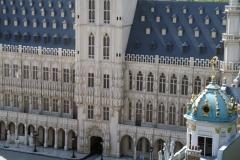 Brussel-0783-Mini-Europe-België