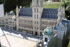 Brussel-0784-Mini-Europe-België