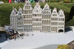 Brussel-0785-Mini-Europe-België