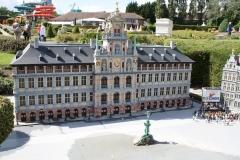 Brussel-0786-Mini-Europe-België