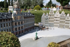 Brussel-0787-Mini-Europe-België