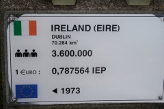 Brussel-0808-Mini-Europe-Naambord-Ierland