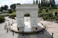 Brussel-0831-Mini-Europe-Frankrijk