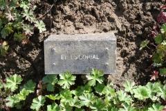 Brussel-0873-Mini-Europe-El-Escorial-Spanje