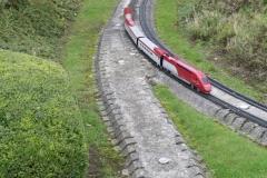 Brussel-0885-Mini-Europe-TGV