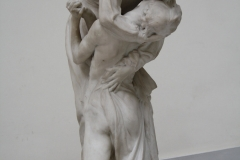 41 Pieter Braecke - 1893-1895 - De Vergiffenis