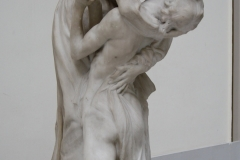 42 Pieter Braecke - 1893-1895 - De Vergiffenis
