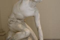 69 Jean Cuypers - 1878 - Hallali