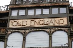 10-Muziekinstrumentenmuseum-eerst-Old-England-warenhuis