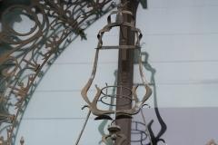 13-Muziekinstrumentenmuseum