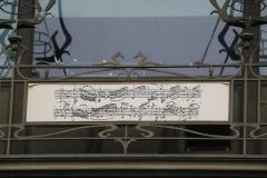 2-Notenschrift