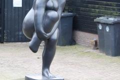 006-Nic-Jonk-Beeld-1965-1986-bij-ingang