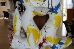 071-Nic-Jonk-Abstracte-sculptuur