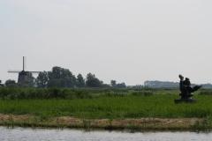 105-Landschap