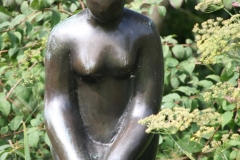 153-Nic-Jonk-Vrouwensculptuur
