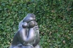 160-Nic-Jonk-Gehurkte-vrouw