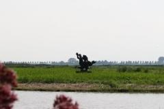 207-Landschap-met-sculptuur-van-Nic-Jonk