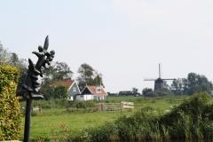 213-Nic-Jonk-Sirene-en-vergezicht-met-molen