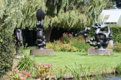 247-Nic-Jonk-Enkele-sculpturen