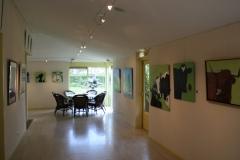 Museum-en-beeldentuin-Nic-Jonk-053-Interieur