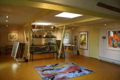 Museum-en-beeldentuin-Nic-Jonk-086-Interieur-eerste-etage