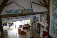 Museum-en-beeldentuin-Nic-Jonk-087-Interieur-van-bovenaf