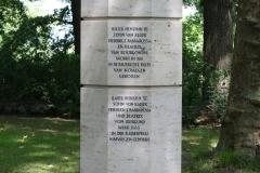 Nijmegen-084-Monument-bij-Valkhof