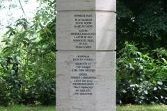 Nijmegen-085-Monument-bij-Valkhof