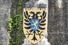 Nijmegen-106-Monument-met-leeuw-van-Jac-Maris-1943