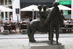 Nijmegen-161-Sculptuur-Ponyrijden-door-Pieter-dHont