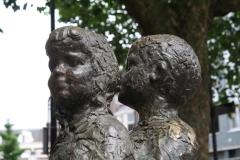 Nijmegen-166-Sculptuur-Ponyrijden-door-Pieter-dHont-detail
