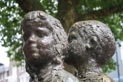Nijmegen-167-Sculptuur-Ponyrijden-door-Pieter-dHont-detail