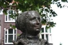 Nijmegen-168-Sculptuur-Ponyrijden-door-Pieter-dHont-detail