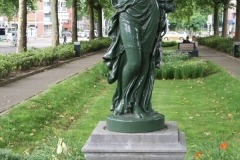 Nijmegen-178-Standbeeld-1889