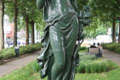 Nijmegen-179-Standbeeld-1889