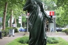 Nijmegen-180-Standbeeld-1889