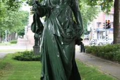 Nijmegen-181-Standbeeld-1889