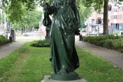 Nijmegen-182-Standbeeld-1889