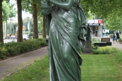Nijmegen-184-Standbeeld-1889