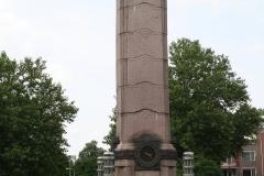 Nijmegen-185-Zuil-op-rotonde
