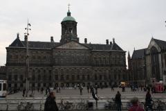 Amsterdam-Paleis-op-de-Dam-3