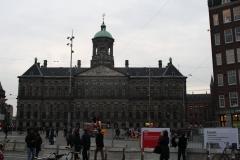 Amsterdam-Paleis-op-de-Dam-4