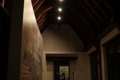 Het-Museum
