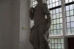 Rombout-Verhulst-1700-ca-Cleopatra-1